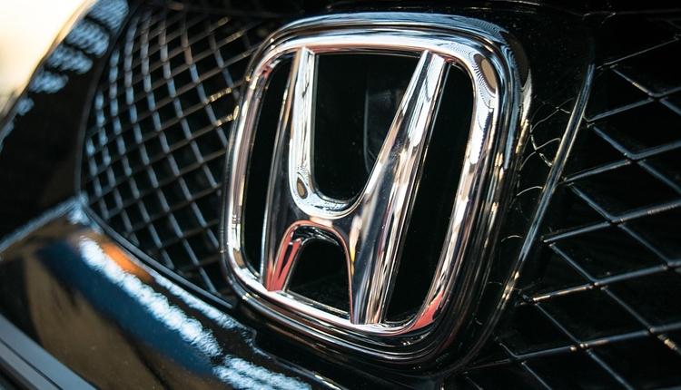 """Honda внедрит в автомобили криптографические технологии"""""""