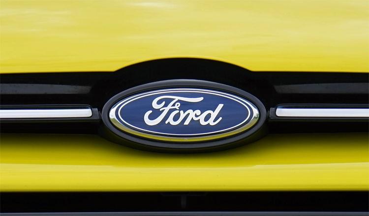 """Подразделение Ford X ускорит внедрение сервисов будущего"""""""