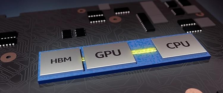 """Intel может вернуться на рынок дискретной графики в 2020 году"""""""