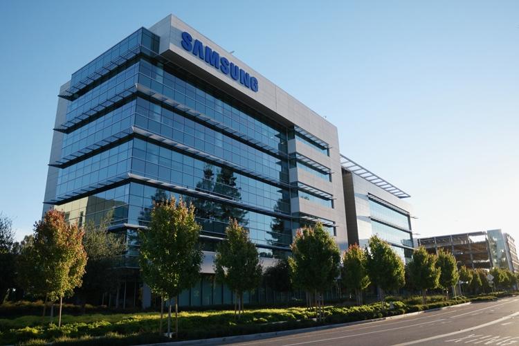euv1 - Источники: в Samsung завершена разработка 7-нм технологии производства