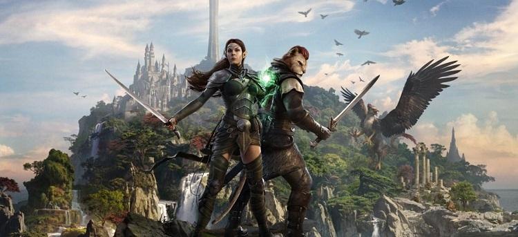 """Слухи: Microsoft «захватила» самые главные игры E3 2018"""""""