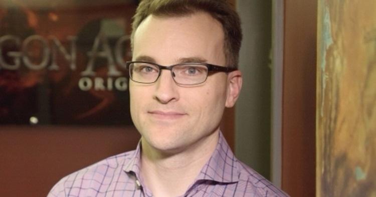 Star Wars: Knights of the Old Republic: Бывший глава Bioware раскрыл неожиданную сторону Electronic Arts и рассказал о выборе в пользу Frostbite