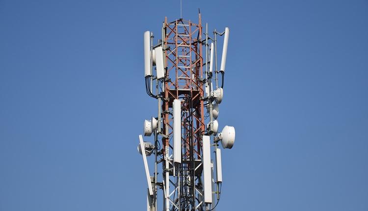 Минкомсвязи проведет аукцион нарадиочастоты для сетей 5G
