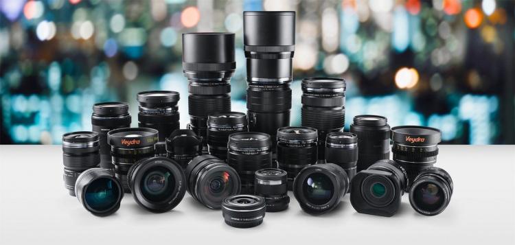 "Blackmagic Pocket Cinema Camera 4K — кинокамера с поддержкой HDR и Raw"""