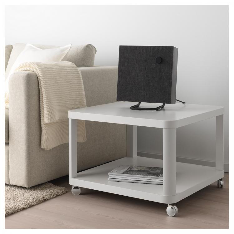 """Ikea выпустила свои первые Bluetooth-колонки"""""""