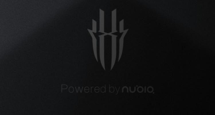 """Nubia поручит разработку геймерского смартфона суббренду Red Magic"""""""