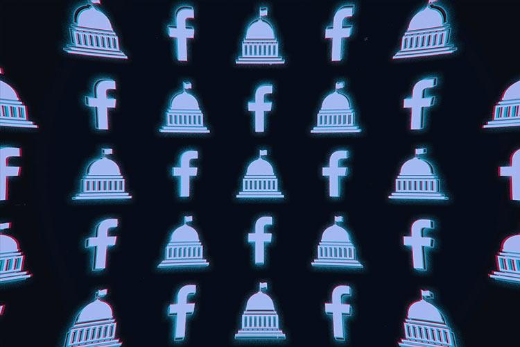 """Пять выводов из выступления Марка Цукерберга перед сенаторами США"""""""