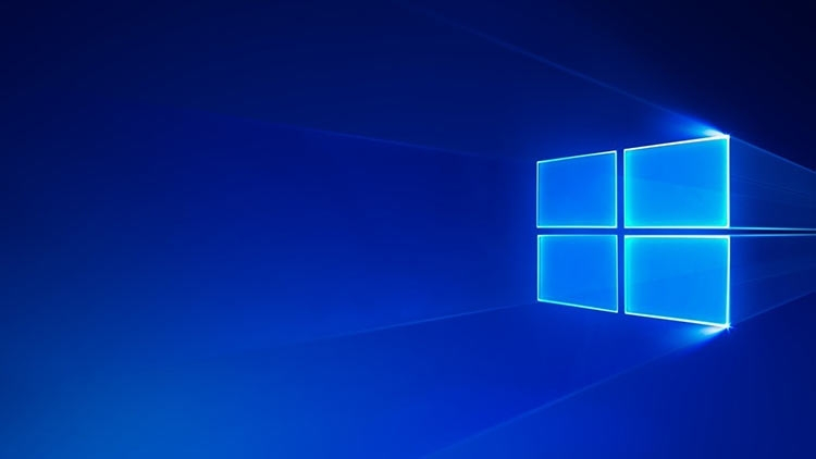 """Microsoft задержала выход обновления Windows 10 1803 из-за ошибки"""""""