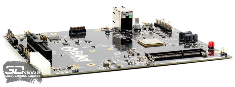 sm.side.800 - Российские процессоры «Байкал» впервые появились в розничной продаже