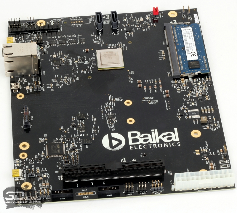 sm.view.800 - Российские процессоры «Байкал» впервые появились в розничной продаже