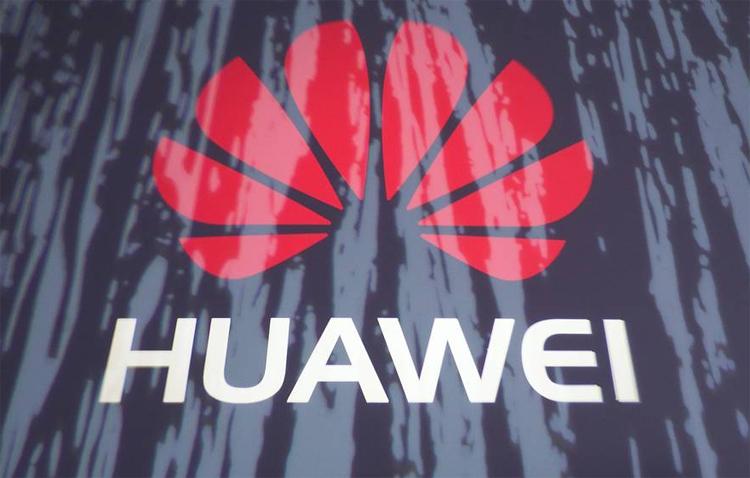"""Huawei приписывают намерение выпустить гибкий смартфон до конца года"""""""