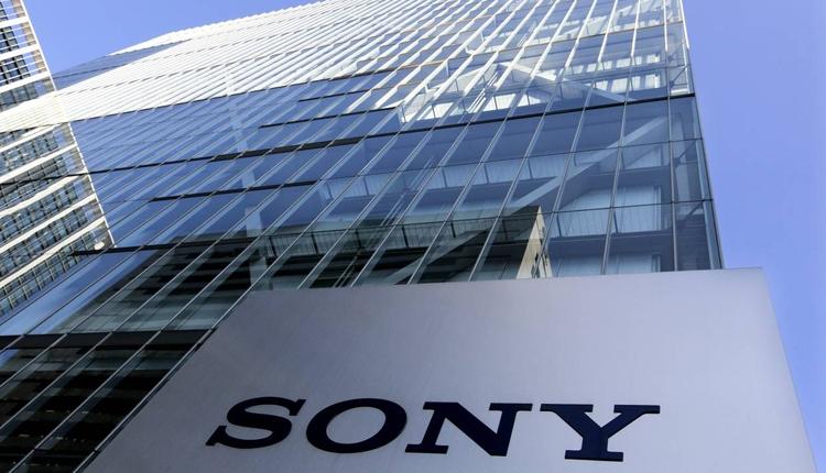 """Выход смарт-дисплея Sony с интеллектуальным помощником ожидается летом"""""""