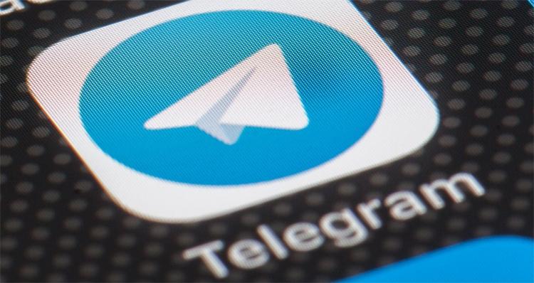 """Блокировка неизбежна: суд постановил ограничить доступ к Telegram в России"""""""
