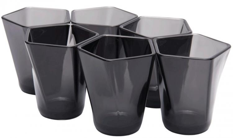 sm.glass 2 1.750 - Путь от смартфона до стакана: компания Pentatonic наладила производство посуды из дисплеев