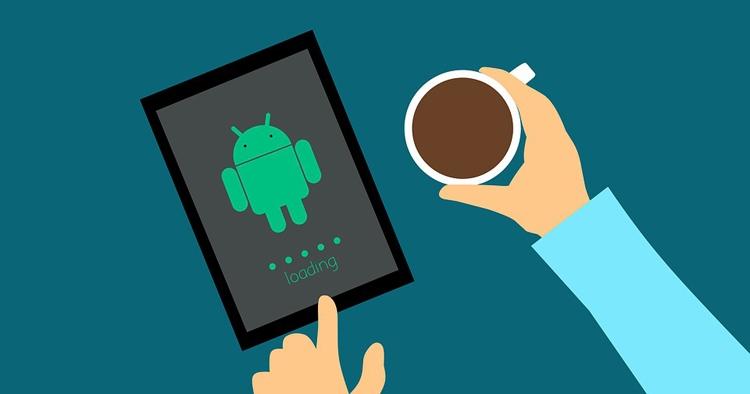 "Доля платформы Oreo на Android-рынке приблизилась к 5 %"""