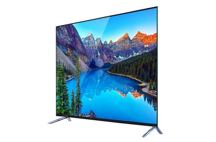 «Смарт-телевизор Xiaomi MiTV 4S размером 32» стоит наименее $200