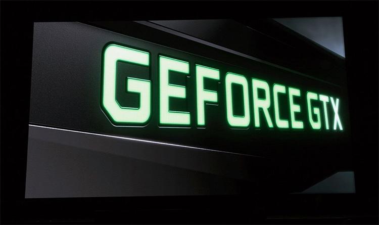 """ASUS представила бренд AREZ для видеокарт Radeon"""""""