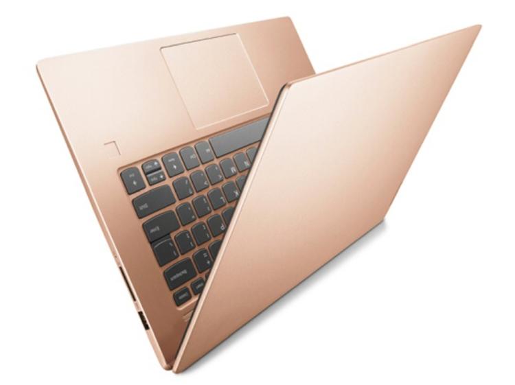 Lenovo Air 2018 и Lenovo 7000 2018