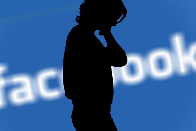 Социальная сеть Facebook может начать выпускать собственные процессоры
