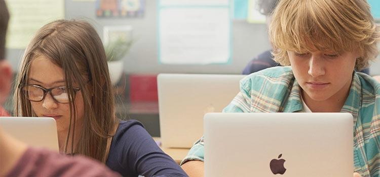 "Apple: пользователи не хотят объединения iOS и MacOS"""