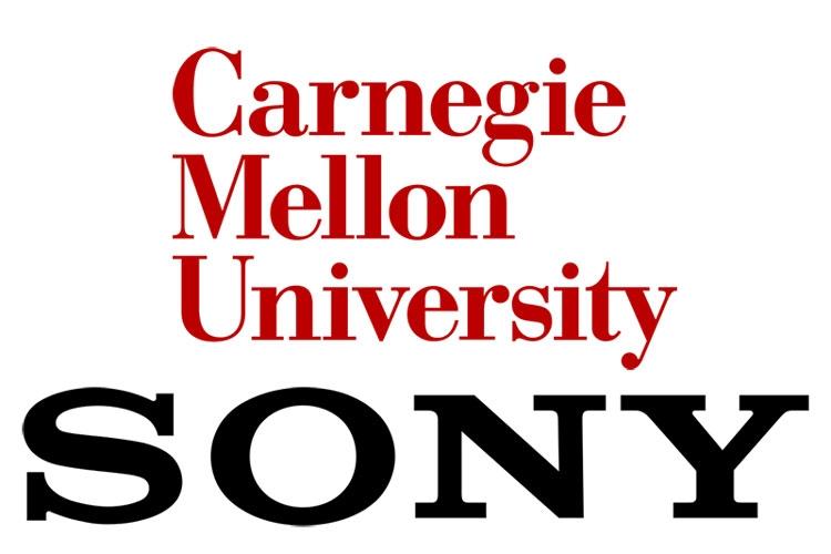 """Sony и Университет Карнеги — Меллона разработают роботов для приготовления еды"""""""