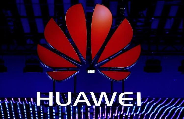 """Интеллектуальный ассистент Huawei сможет распознавать эмоции"""""""