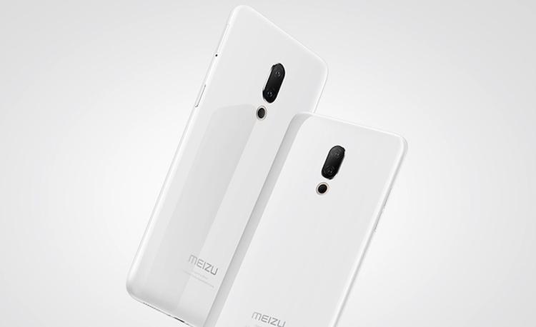 """Meizu 15, 15 Plus и M15: трио смартфонов разного уровня"""""""