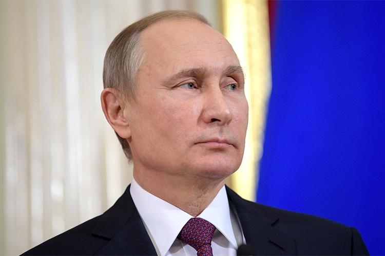 """В России будут блокировать сайты, порочащие честь и достоинство граждан"""""""