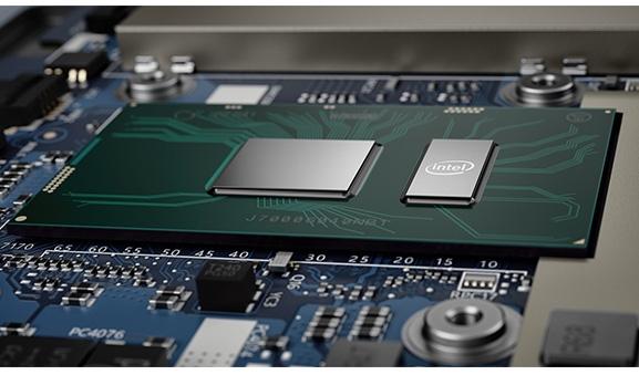 """Lenovo выпустила изящный ноутбук Ideapad 530s"""""""