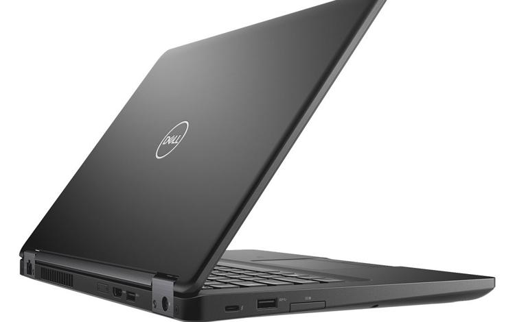 Неттоп Dell OptiPlex 5060 Micro базируется наплатформе Intel Coffee Lake