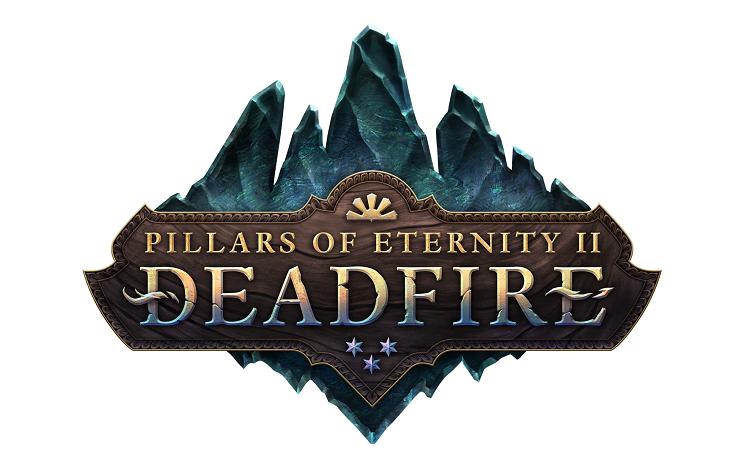 Опослерелизном контенте Pillars ofEternityII: Deadfire