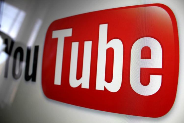 "Google Music скоро превратится в YouTube Remix"""
