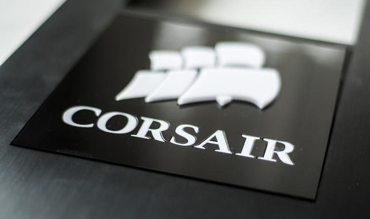 """Corsair рассматривает возможность выхода на рынок игровых мониторов"""""""
