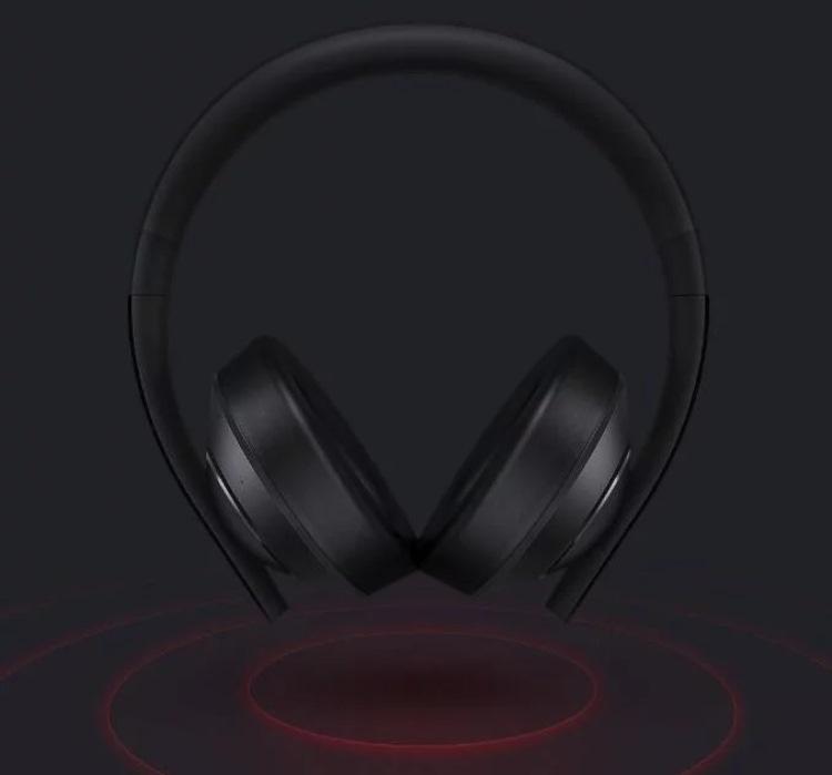 """Xiaomi представила доступные наушники для геймеров Mi Gaming Headset"""""""
