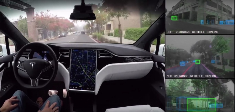 sm.mkd 294086.750 - Подразделение по разработке автопилота Tesla возглавит экс-сотрудник Apple