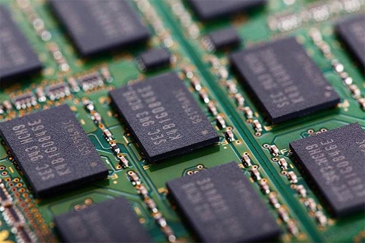 memory chips - Грядёт возмездие: юристы Hagens Berman подали коллективный иск против производителей DRAM