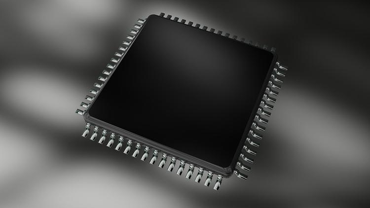 cpu1 - Xiaomi продолжает работы над собственными процессорами