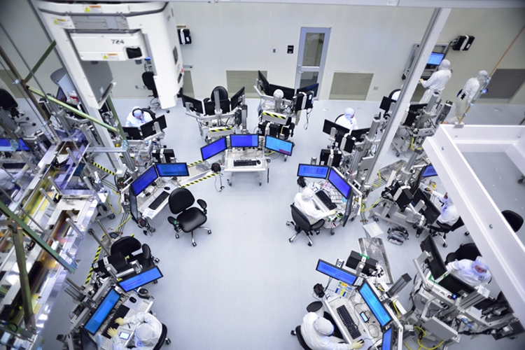 intel2 - Intel прекращает производство процессоров Kaby Lake-X