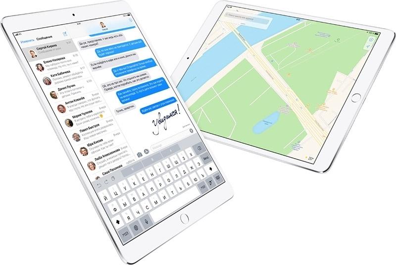 """Apple вряд ли позволит выпускать единые приложения для iOS и macOS в этом году"""""""