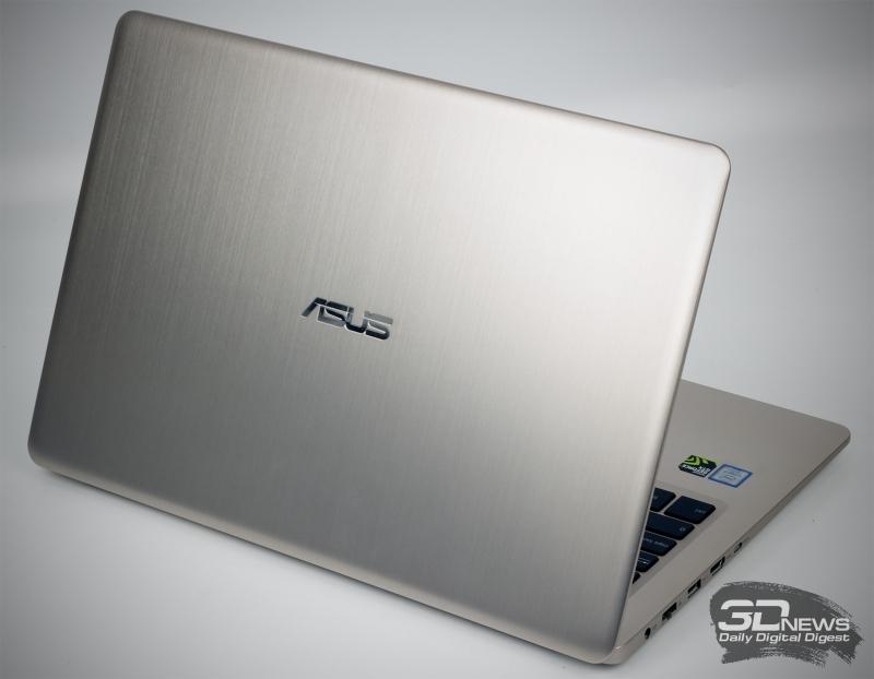 Рост продаж ноутбуков резко ускорился ксередине зимы