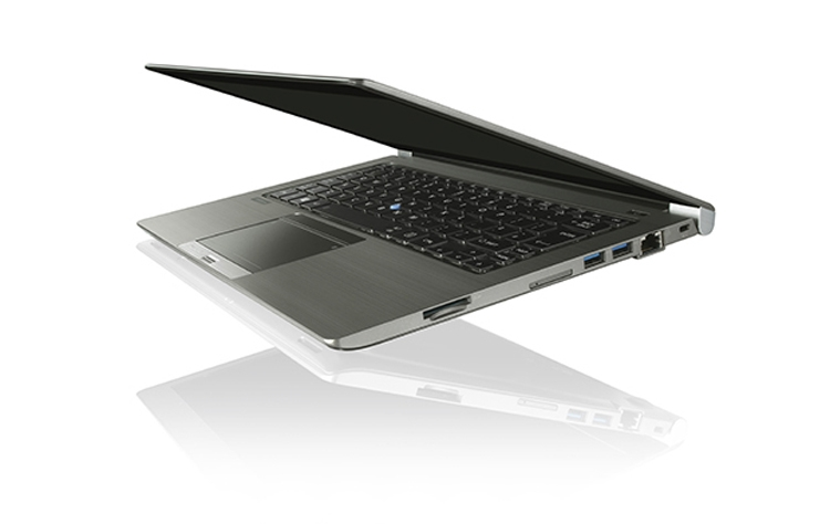 Ноутбук Toshiba Portege Z30-E