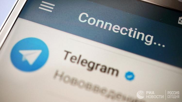 """Из-за Telegram Роскомнадзор заблокировал 50 VPN-сервисов"""""""