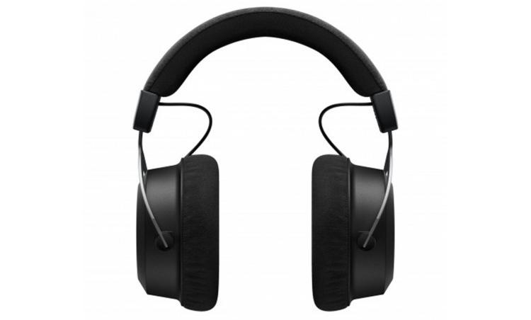 """Беспроводные наушники Beyerdynamic Amiron Wireless оценены в €700"""""""