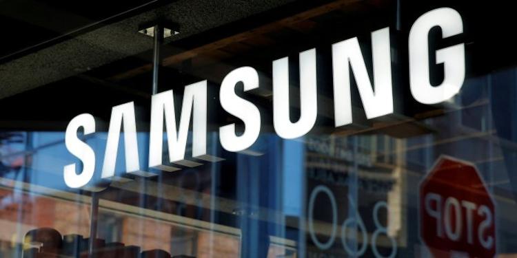 """Анонс гибкого смартфона Samsung может состояться на выставке MWC 2019"""""""