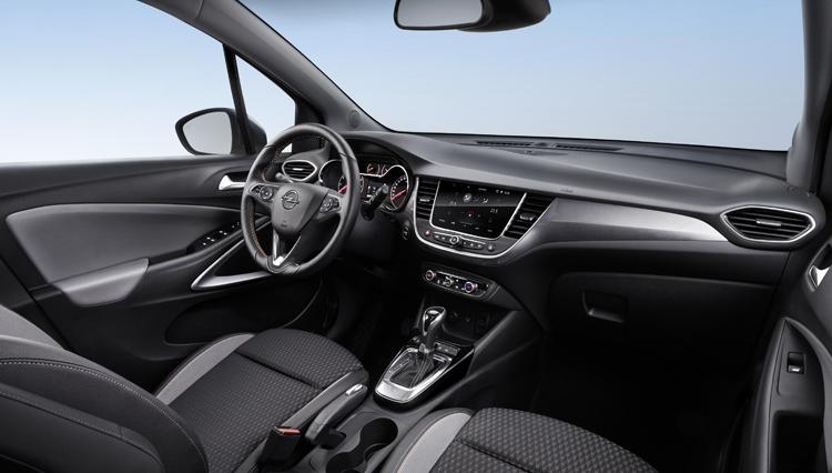 """GM задействует технологии 3D-печати для изготовления автомобильных компонентов"""""""