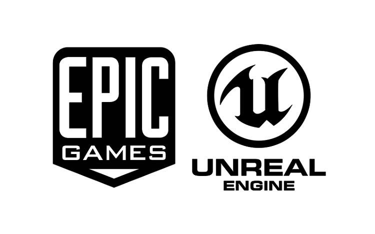 """Epic Games призывает разработчиков задуматься о применении технологии трассировки лучей"""""""