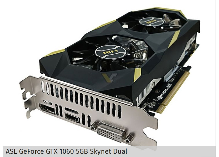 Вглобальной web-сети размещены аппаратные характеристики видеокарты NVIDIA GeForce GTX 1180