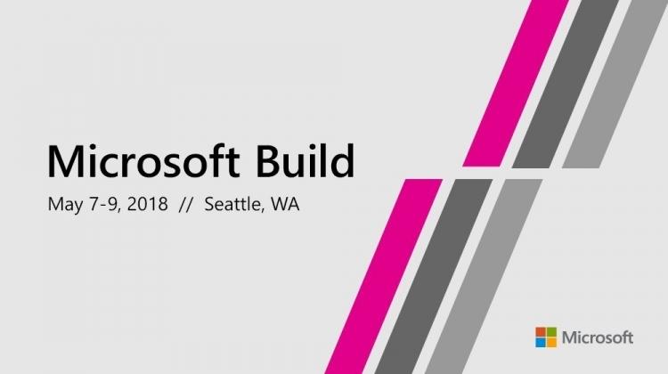 Microsoft даст возможность управлять телефонами сПК наWindows 10