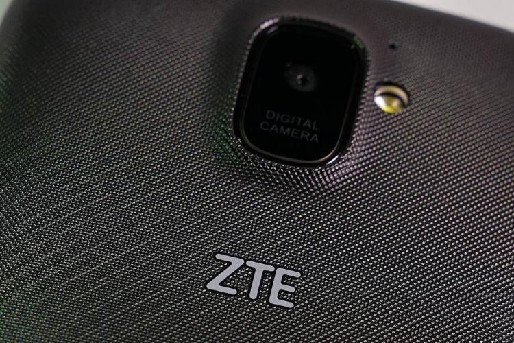 Mediatek получила разрешение поставлять компоненты компании ZTE