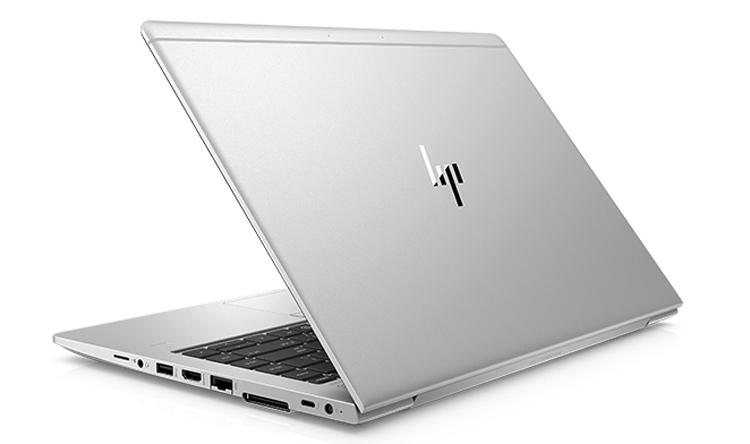 """Мобильный тонкий клиент HP mt44 оснащён 14"""" дисплеем Full HD"""""""